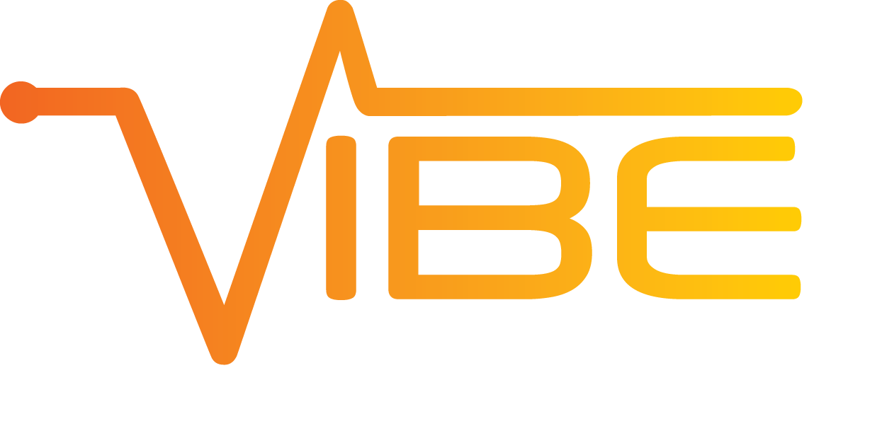 Vibe Fitness 24/7